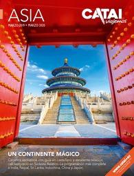 Catai Catalogo Asia 2019 Web