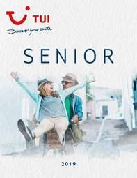 1982 08 03 2019 Tui Senior2019 Lr