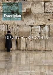 Travelplan Israel Y Jordania 2019